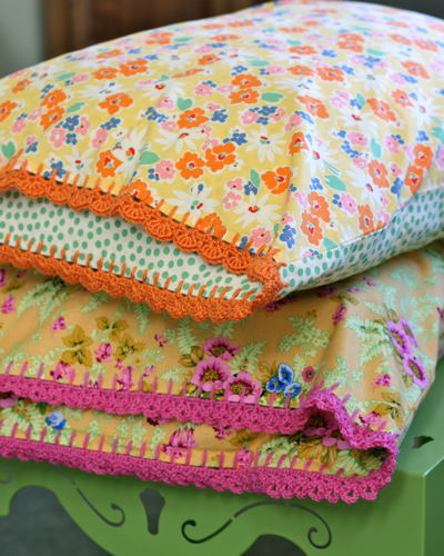 Pillowcases4