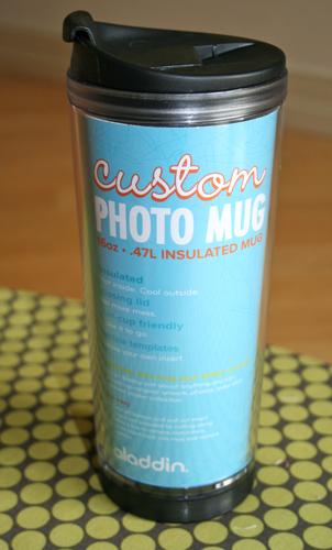 Photo mug 2