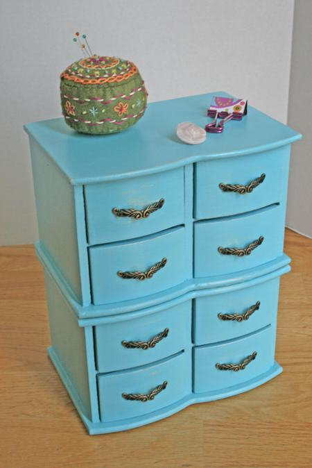 Blue_drawers1