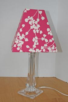 Craft_lamp1