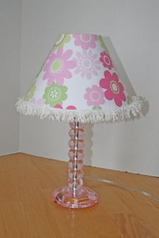 Paiges_lamp1