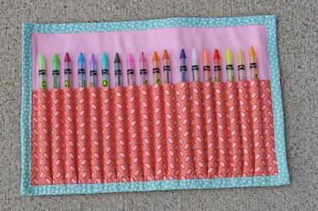Pencil_roll2